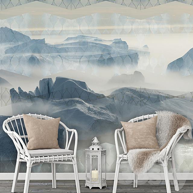 Designer Wallpaper Euphoria