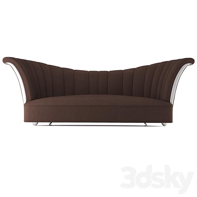 Sofa Dida Christopher Guy