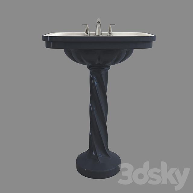 Bath pedestal_03