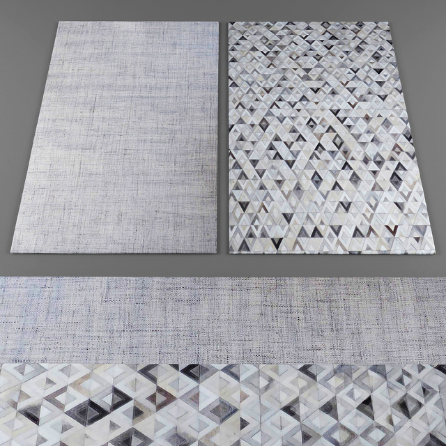 Angelo rugs collection 042