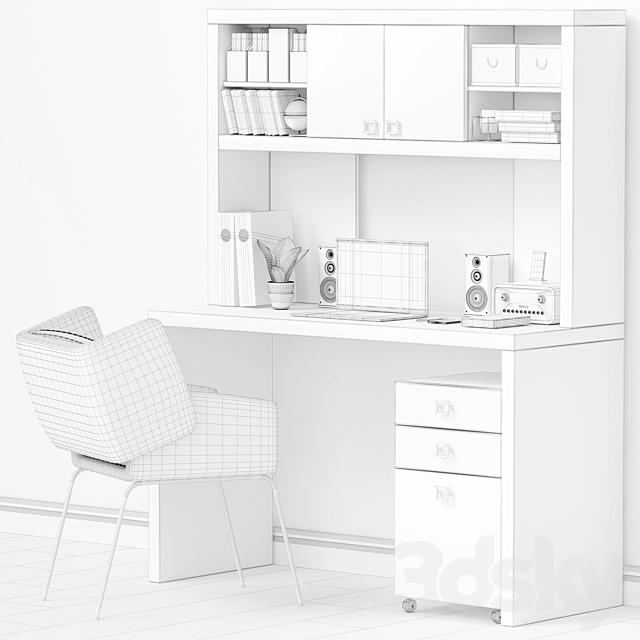 WorkSpace-88