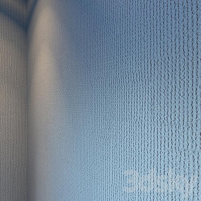 Decorative Stucco 383 - 8K Material