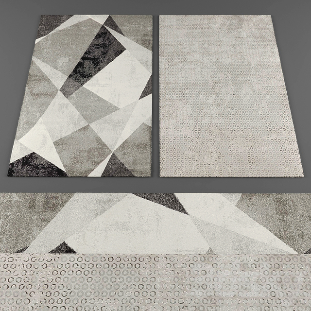 Andessi rugs collection 050