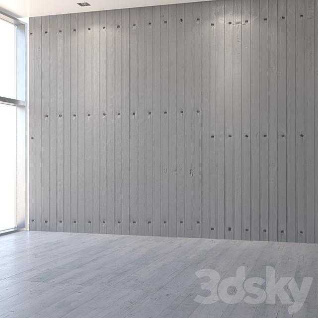 Metal 941