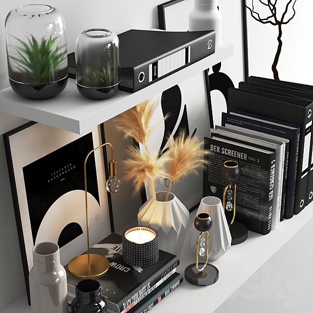 set309 -office