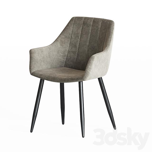 Deephouse Birmingham Chair