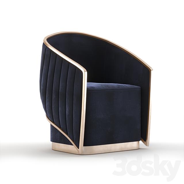 arm chair_01
