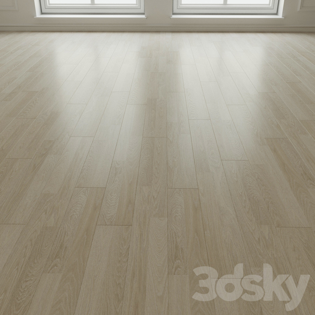 Laminate. Parquet. Natural wood. 220