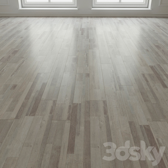 Laminate. Parquet. Natural wood. 241