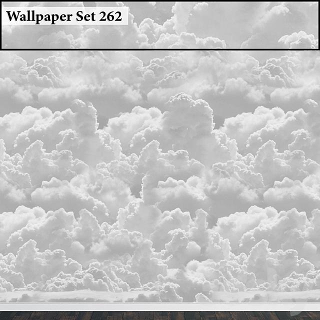 Wallpaper 262