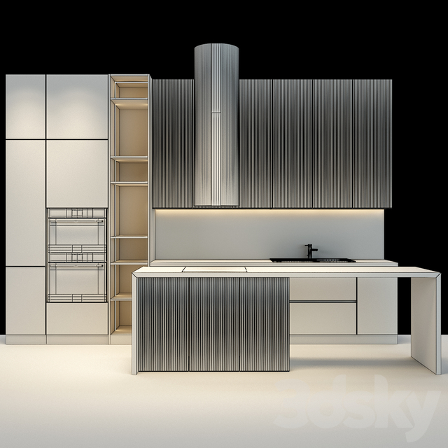 Kitchen_034