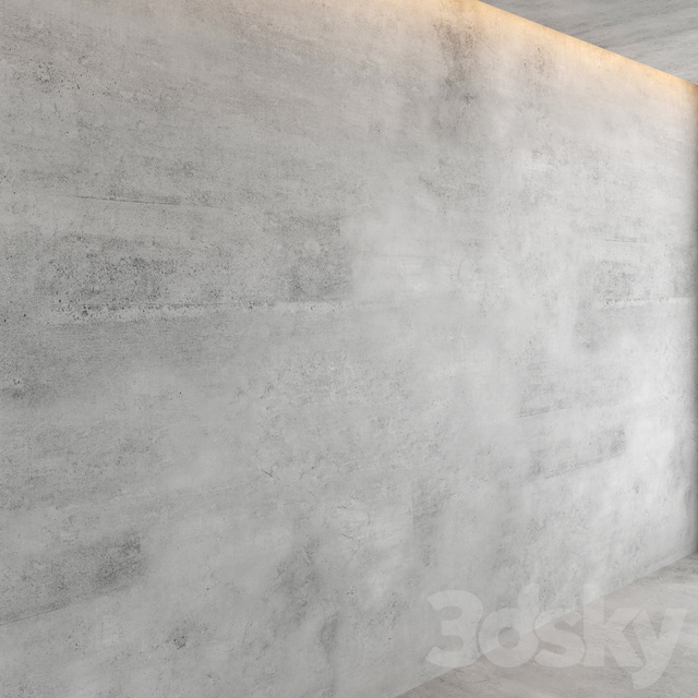 Decorative concrete 19