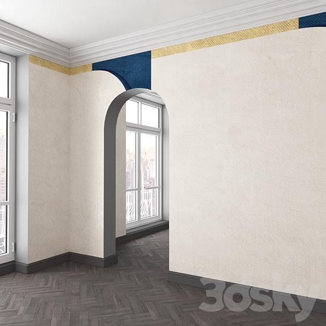 Wallpaper_Inkiostro Bianco_162