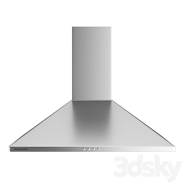 Samsung NK24M3050PS