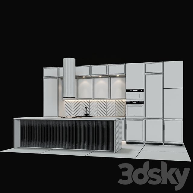 Kitchen_43