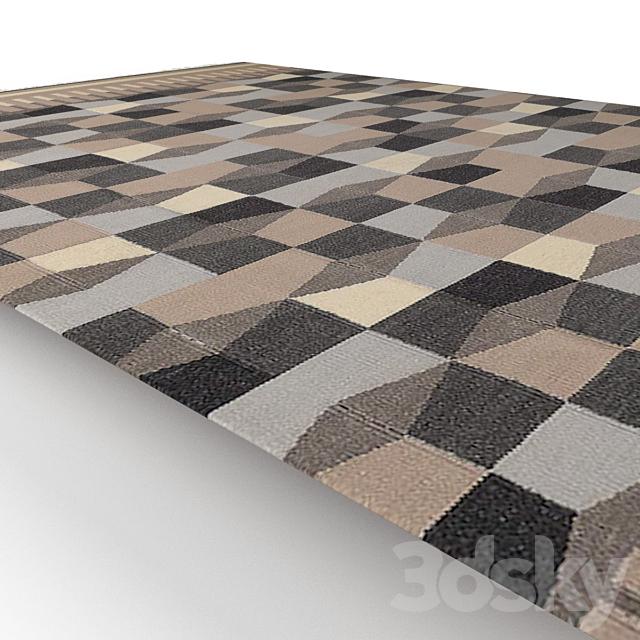Carpet Ikea TORBEK
