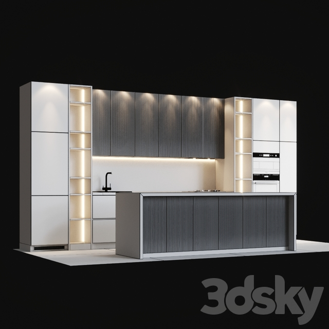 Kitchen_44