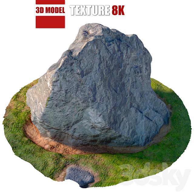 Stone 151