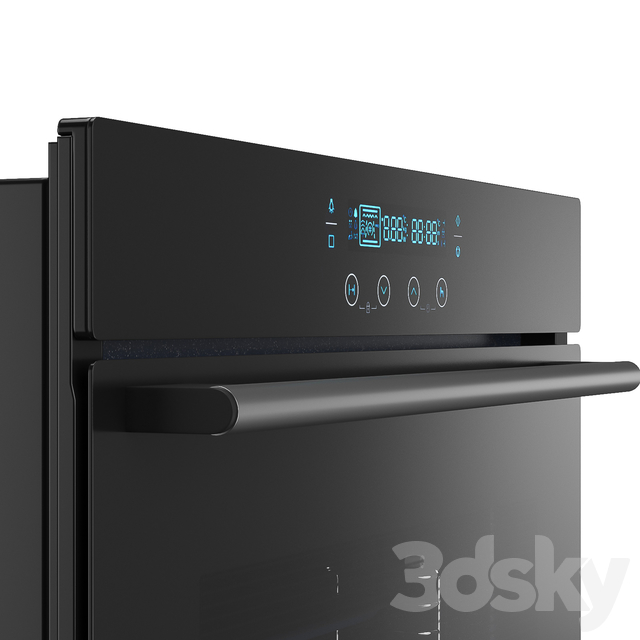 Samsung NQ-F700 NQ50H5537KB