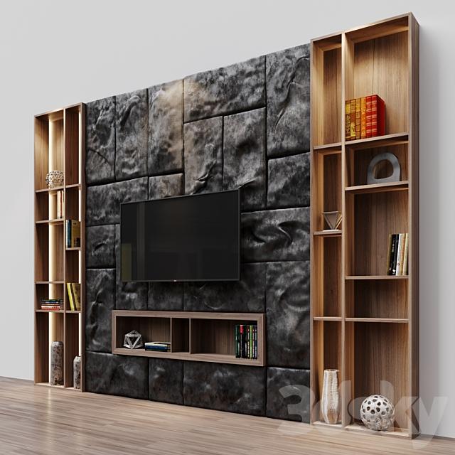 TV Zona 44