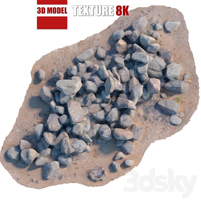 Stone 159