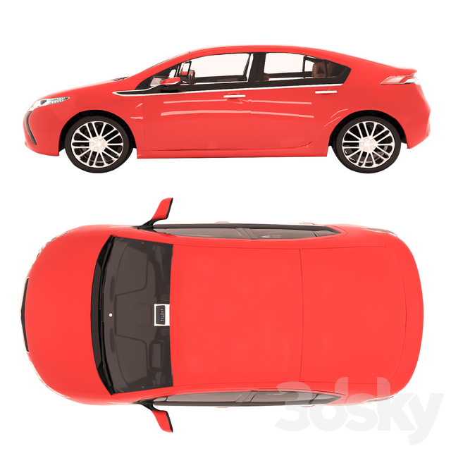 car vinfast