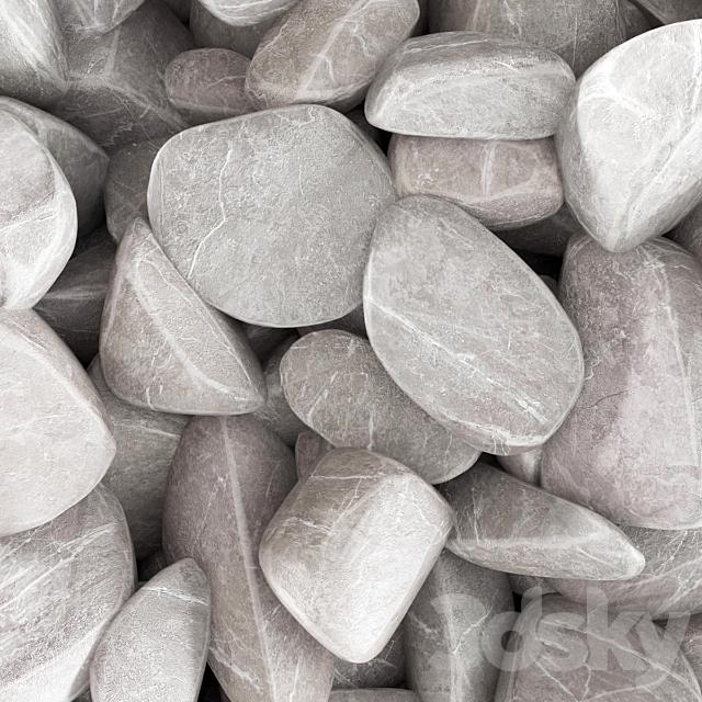 Stone splinter kit n1