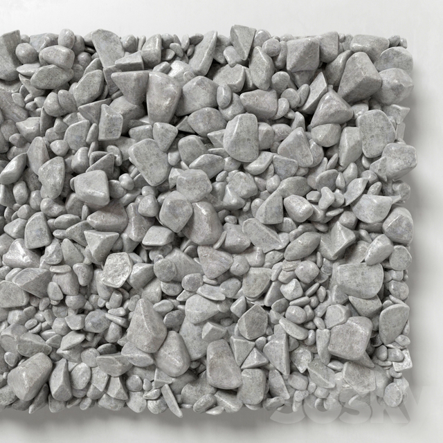 Stone splinter kit n2
