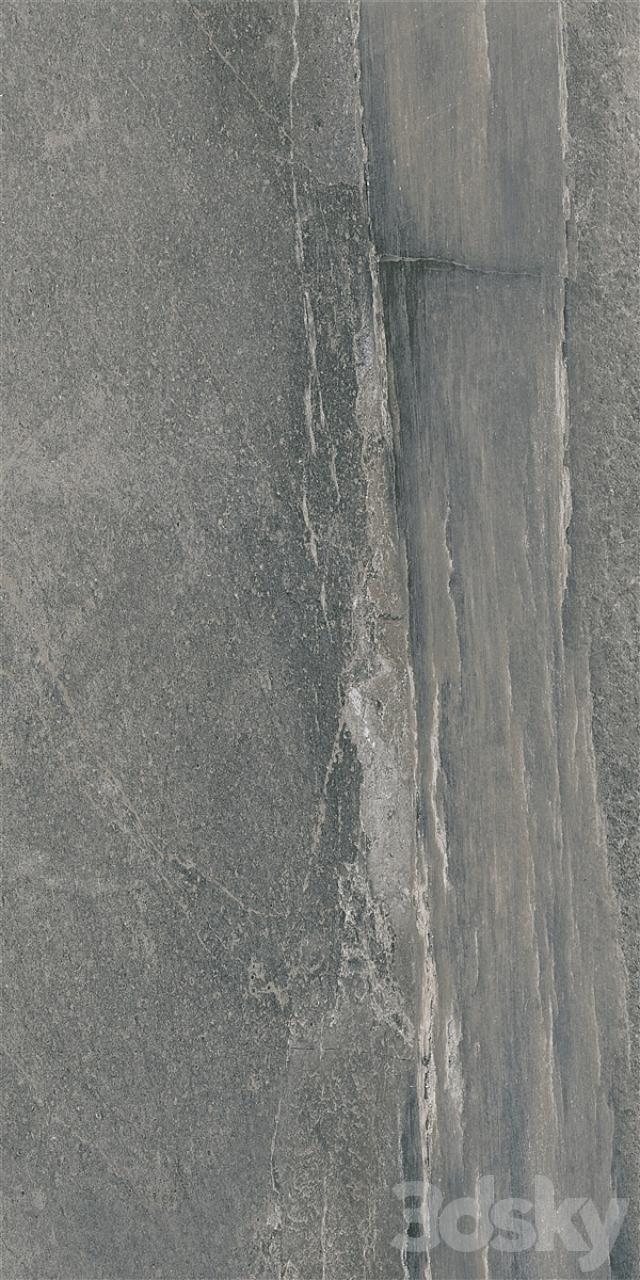 Stone Set Santorini Fume Set 1