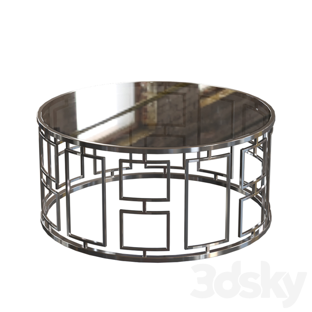 Coffee Table Lehome T 192