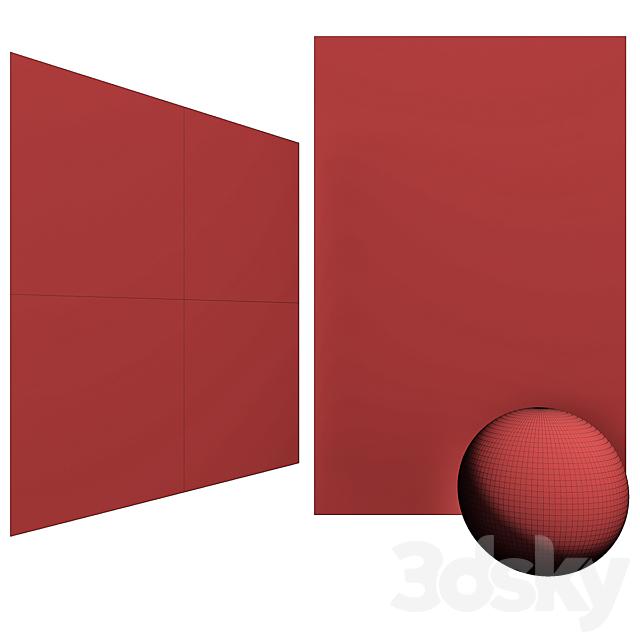 Cobblestone Wall Floor Travertine Sandstone 6K High Resolution Tileable Textures Corona & Vray