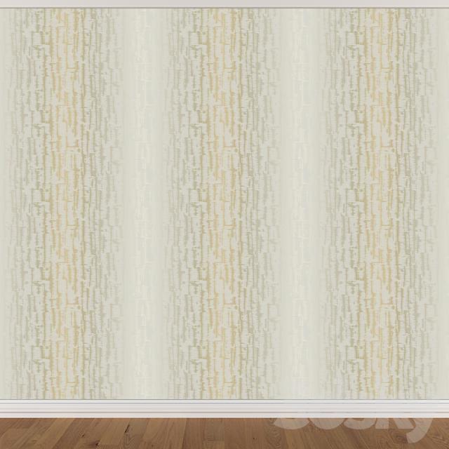 Wallpaper Set 980 (3 colors)