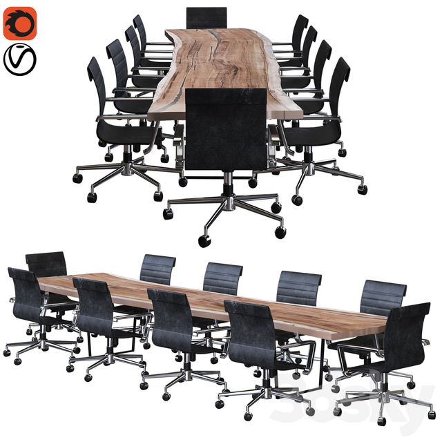 office_table01