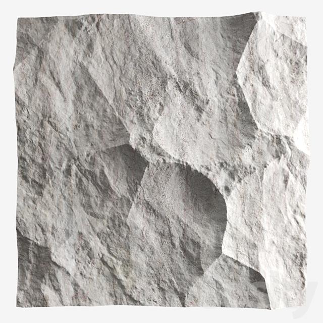 Stone wall_54
