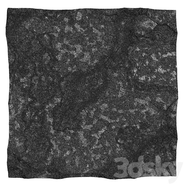 Stone wall_56
