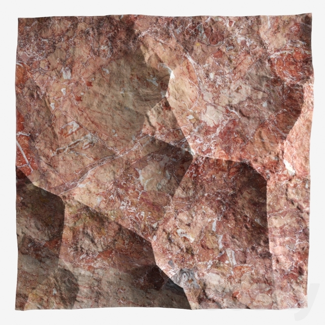 Stone wall_58