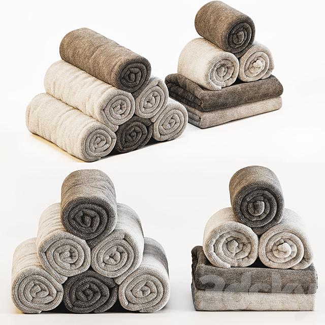 Towels_15