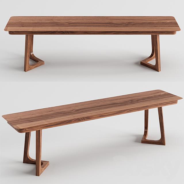 CRESS Bench