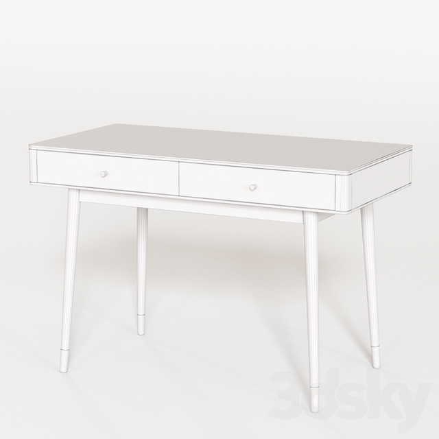 Lehome T371 Table
