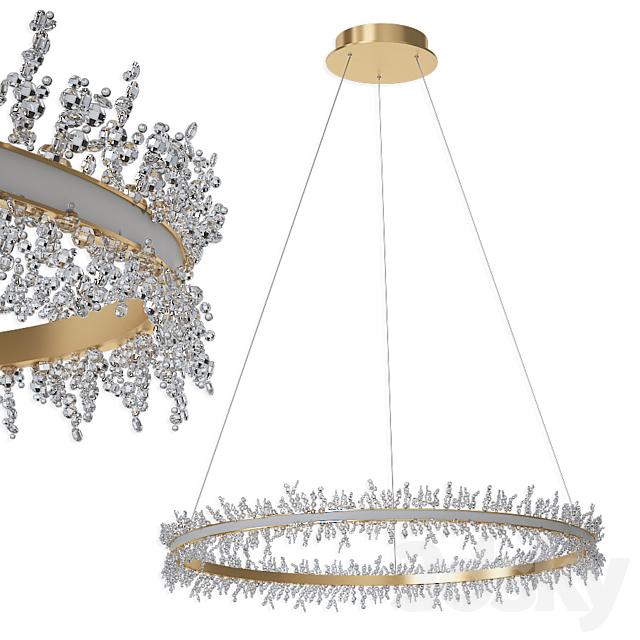 Lampatron Thera Lamp 40