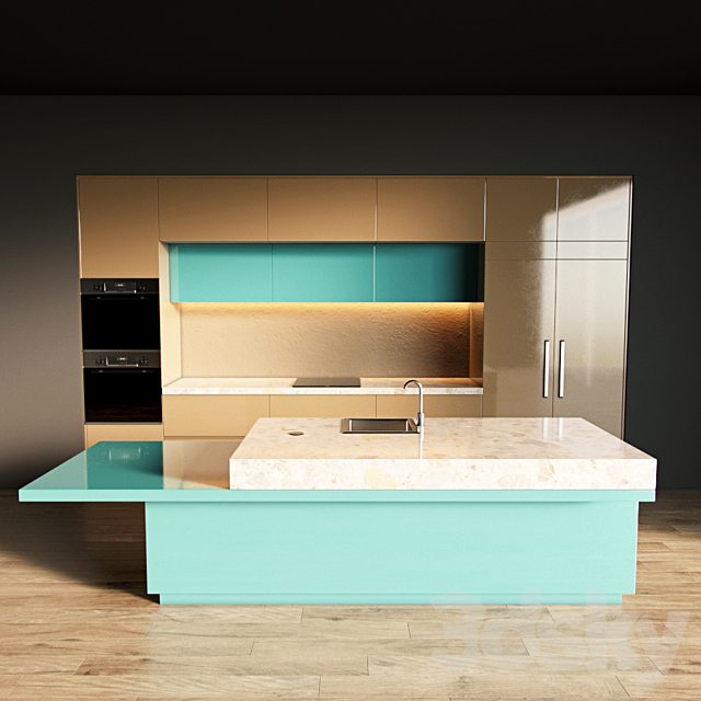 Kitchen_glossy_1_01