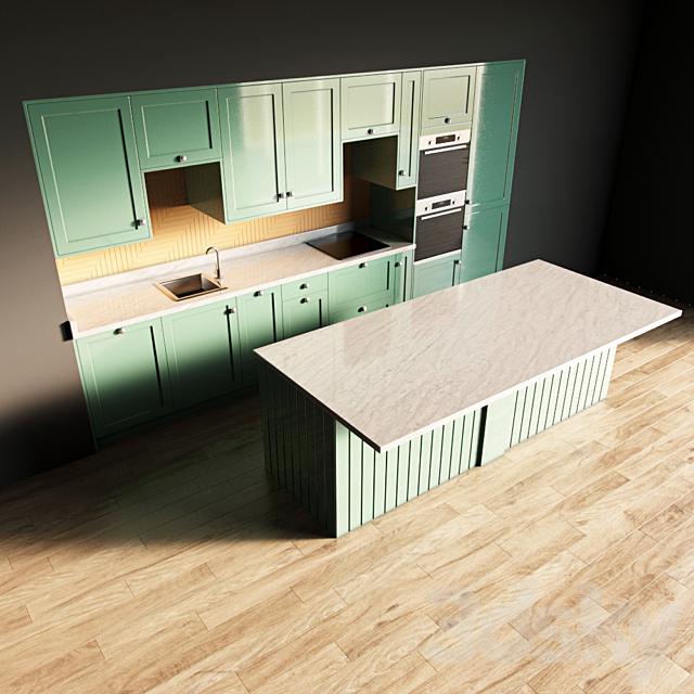 Kitchen_glossy_4_01
