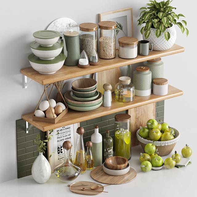 kitchen accessories011
