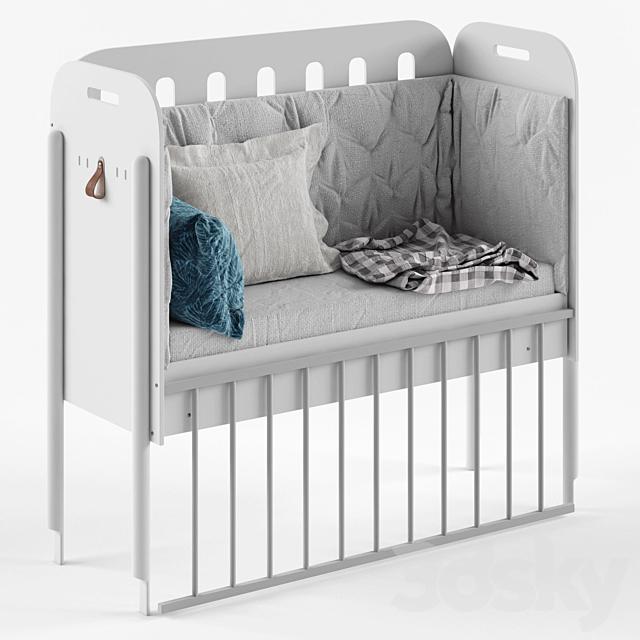 bed for babies Sleep Onnn xxs