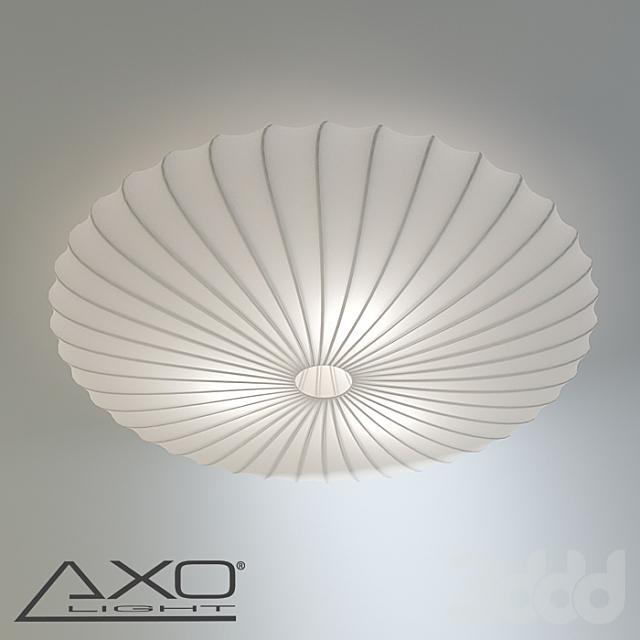 Axo Light / Muse