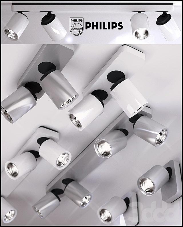 Philips / Arcitone