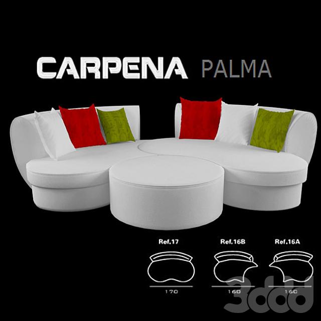 Carpena / Palma