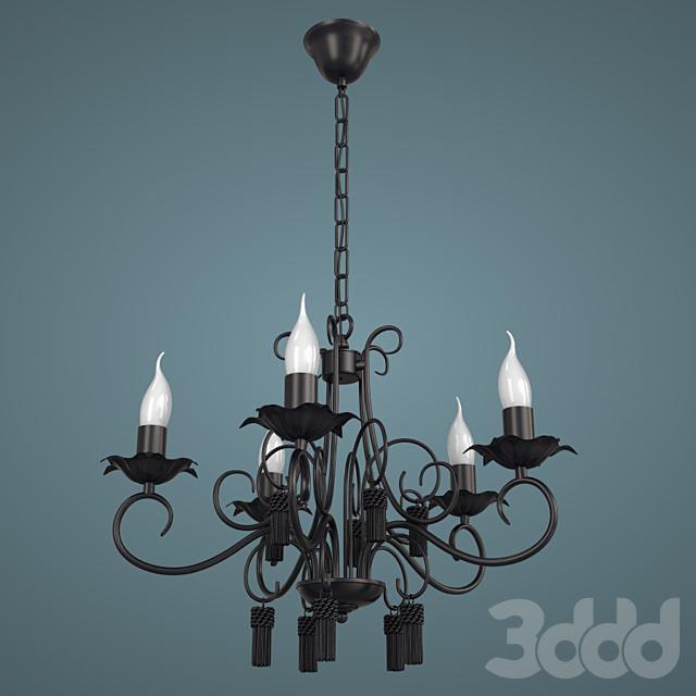MW-LIGHT art. 323011105
