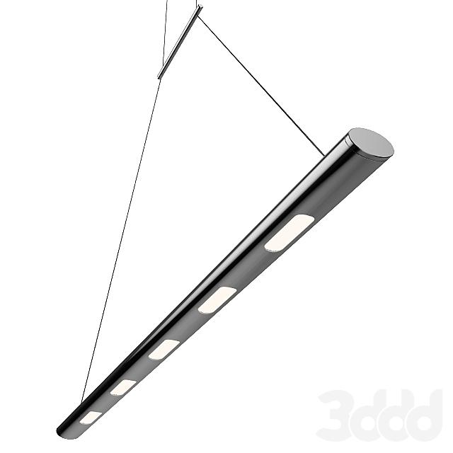 Grok - adagio de Luxe ceiling lamp