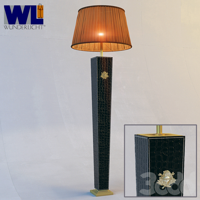 Wunderlicht / Donatella LD3013-C
